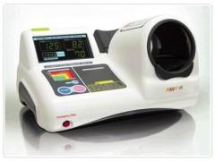 全自动血压仪BP-705