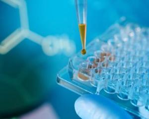 中国医药的目标和医药行业的发展与消费者的消费需求分析