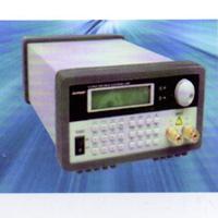 电子设备检测仪