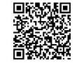 微信宣传版电子相册